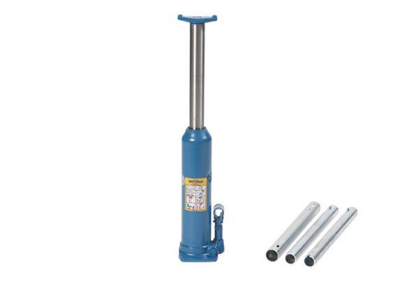 10 Tonne High Bottle Jack