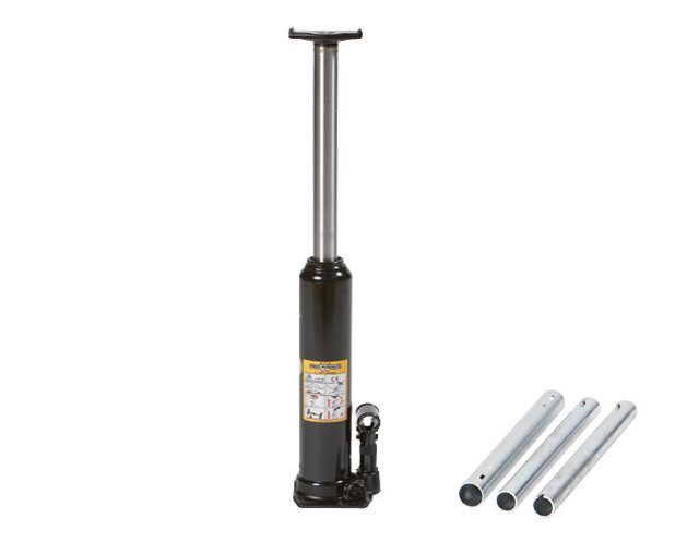 4 Tonne Bottle Jack